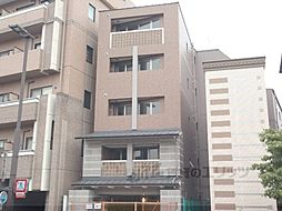 ベラジオ京都東山304