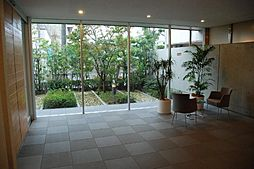 プライムメゾン萱場公園[9階]の外観