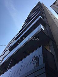 東京メトロ半蔵門線 半蔵門駅 徒歩3分の賃貸マンション