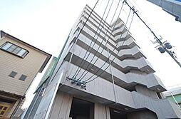 センチュリーパーク八熊[8階]の外観
