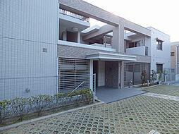 唐人町駅 10.7万円