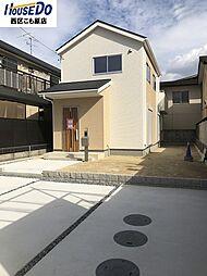 下小田井駅 3,480万円