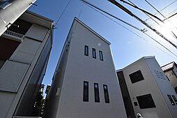 柴崎駅 5,480万円