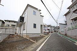 舞松原駅 3,298万円
