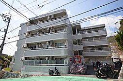 東高須駅 2.6万円