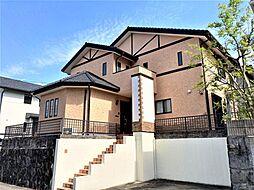 久山台ニュータウン戸建住宅