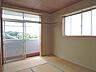 寝室,3DK,面積51.97m2,賃料4.5万円,JR常磐線 水戸駅 5.1km,,茨城県水戸市平須町2番地