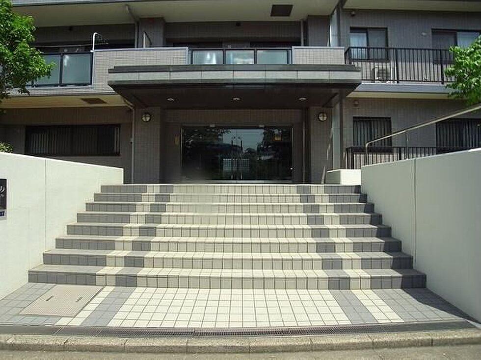 常陽銀行 040
