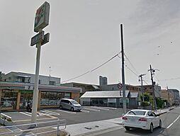 ラ・ルーチェ須磨本町[1階]の外観