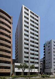 プライムレジデンス渋谷[5階]の外観