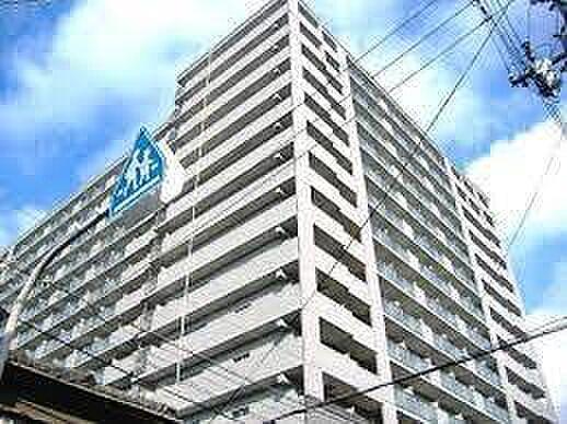 フェニックスレジデンス堺東の画像