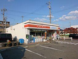 [一戸建] 愛知県岩倉市曽野町上街道 の賃貸【/】の外観
