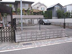 甲南山手駅 1.5万円