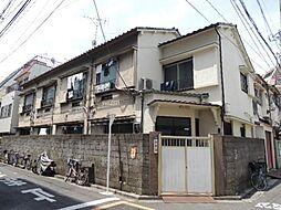 王子駅 4.7万円