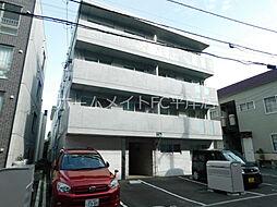 澄川駅 4.7万円