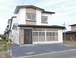 十和田市西二十二番町