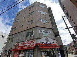コープオオヤ -エイトホーム-