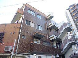 田端駅 5.0万円