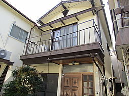西明石駅 4.0万円