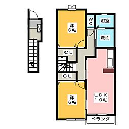 瑞浪駅 5.1万円