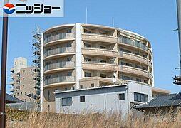 ファインビュー印場元町[7階]の外観