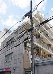 日興パレス横浜[7階]の外観