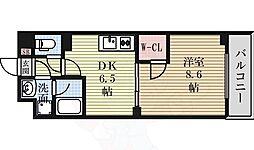 亀島駅 7.3万円