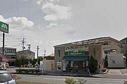 [一戸建] 岡山県岡山市北区花尻あかね町 の賃貸【/】の外観