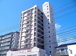 石垣東成ビル[0901号室]の外観