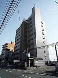 ひまわり21[605号室]の外観