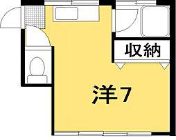 🉐敷金礼金0円!🉐プチハイム