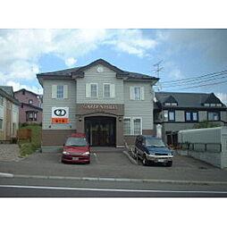 東室蘭駅 3.9万円