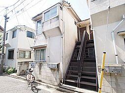 練馬駅 3.2万円