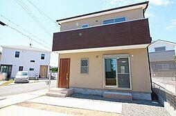 堺市西区山田4丁