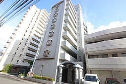 横川駅 3.5万円