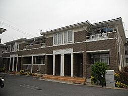 古町駅 5.7万円