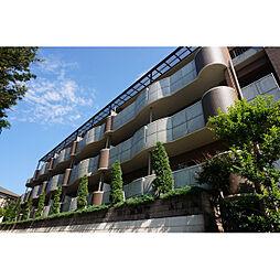 美しが丘マンションII[2階]の外観