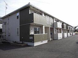 御代田駅 5.4万円