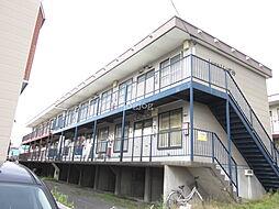 道南バス工業高校 2.5万円
