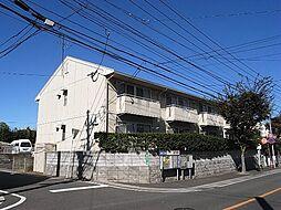 千早駅 6.2万円