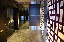 プライムアーバン千種[9階]の外観