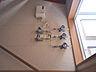その他,1DK,面積35.01m2,賃料4.2万円,札幌市営東豊線 環状通東駅 徒歩9分,札幌市営東豊線 東区役所前駅 徒歩14分,北海道札幌市東区北十八条東13丁目3番3号