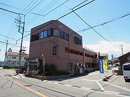 竜王駅 2.2万円