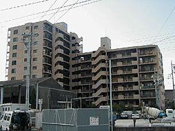 瀬戸市小坂町