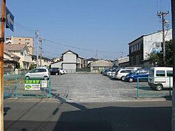 助信駅 0.5万円