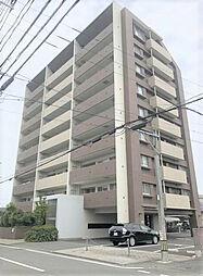 南久留米駅 13.5万円
