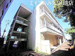 桑名駅 3.4万円