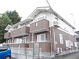 北上駅 4.7万円