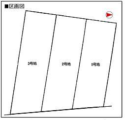 京都市北区衣笠西開キ町