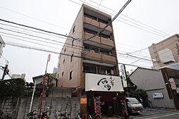 寺町駅 3.0万円